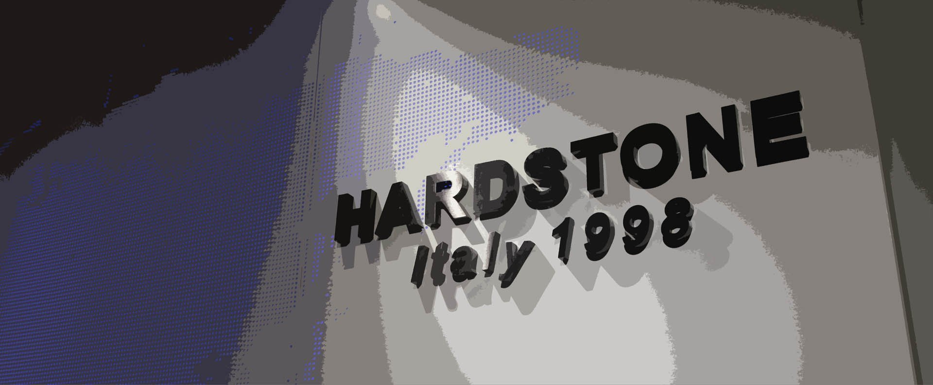 hardstone home