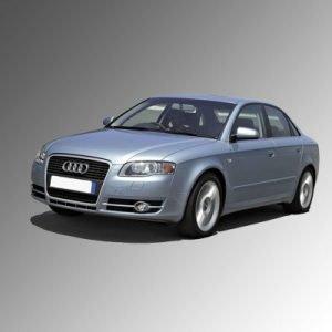 A4(B7-8E) (2001-2008)