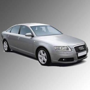 A6(4F) (2005-2010)