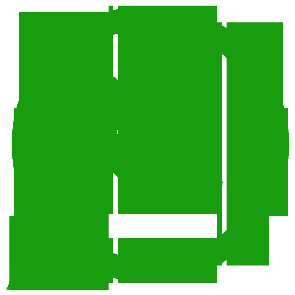 whatsapp_PNG21